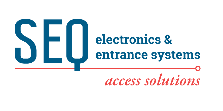 SEQ Electronics & Electrical